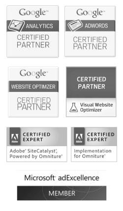 BitCadet Certifications